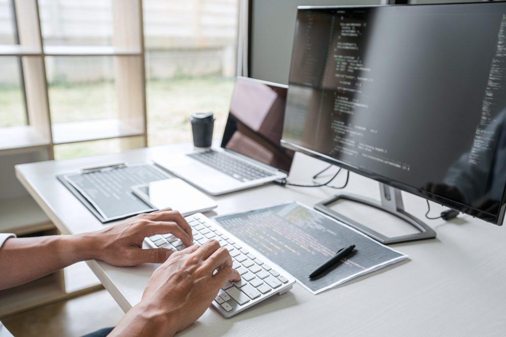 gestion email et nom de domaine